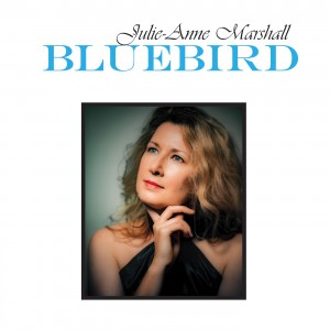 Bluebird Album Cover_Hires